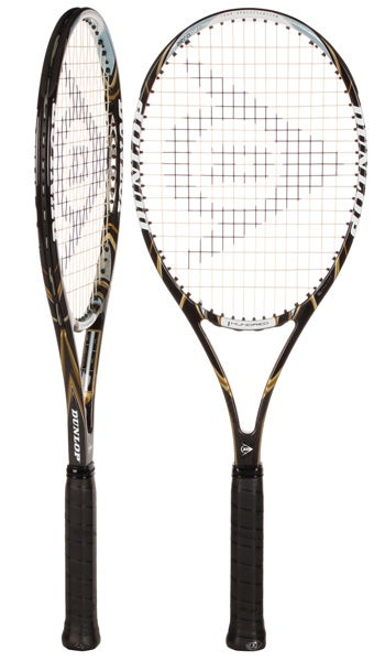 Dunlop Aerogel 4D 100 (1Hundred) Racquet