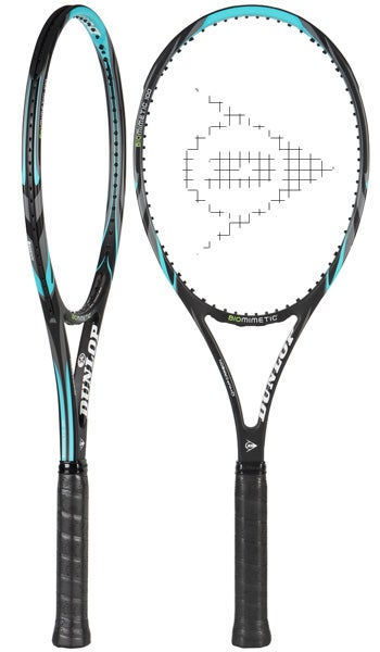 Dunlop Biomimetic 100 Racquet