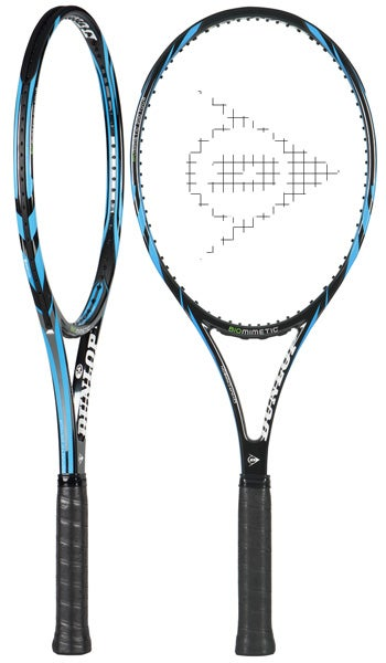 Dunlop Biomimetic 200 Tour Racquet