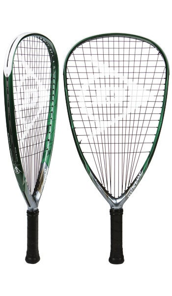 Dunlop Havoc One 75 (175) Racquet