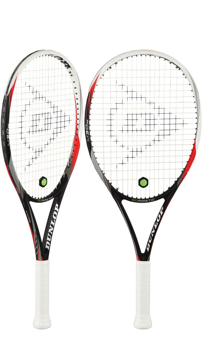 Dunlop Biomimetic M3.0 Junior 25