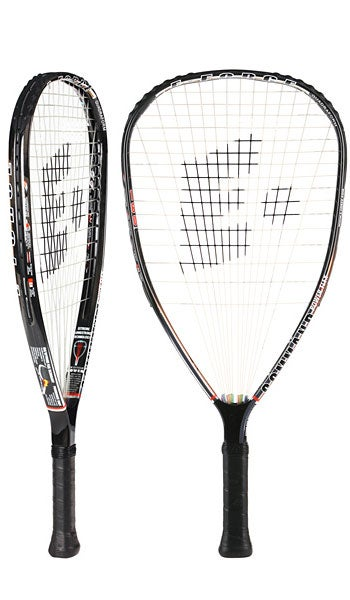 E-Force Command Power Flex 160 Racquet