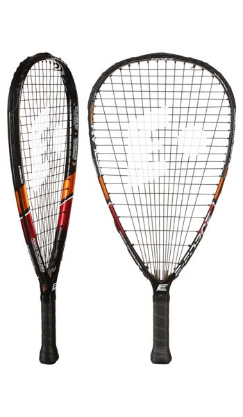 E-Force Bedlam 170 Lite Racquet