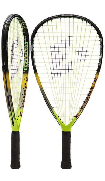 E-Force Torment Racquet
