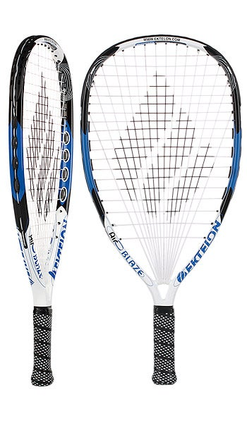 Ektelon Air O Blaze Racquet