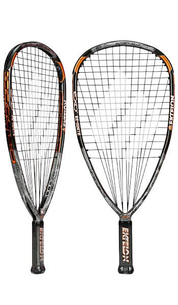Ektelon EXO3 Re Ignite 180 Racquet