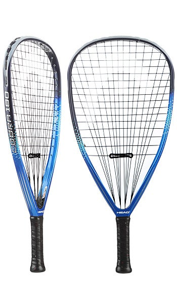 Head Cobra 180 Racquet