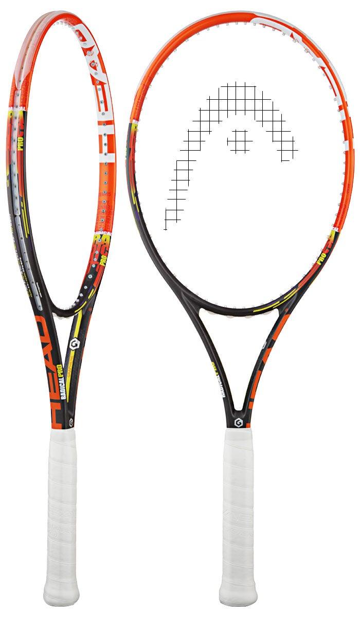 how to fix tennis racket bent frame
