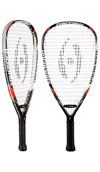 Harrow Sovereign 170 Racquet