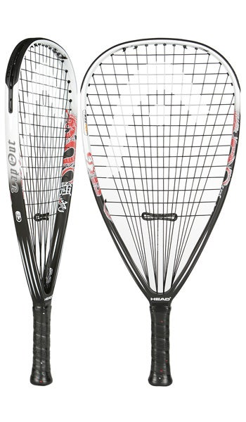 Head Tap Out 175 Racquet
