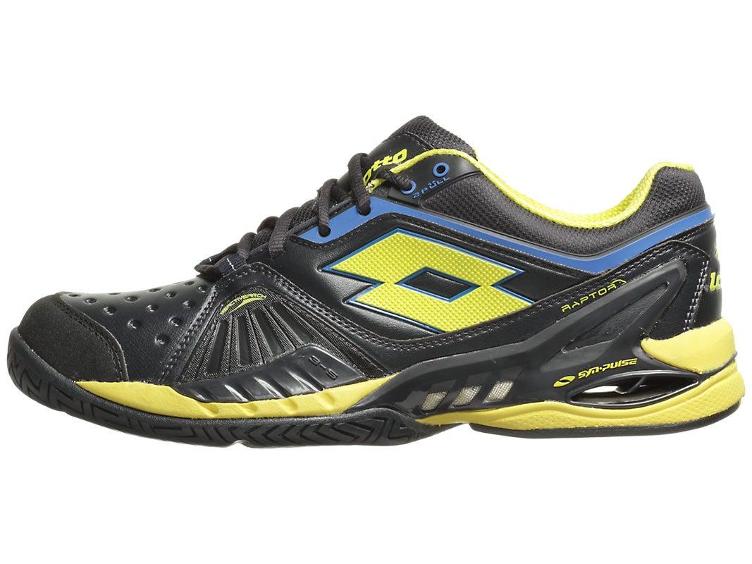best of 2013 tennis shoes tennis warehouse