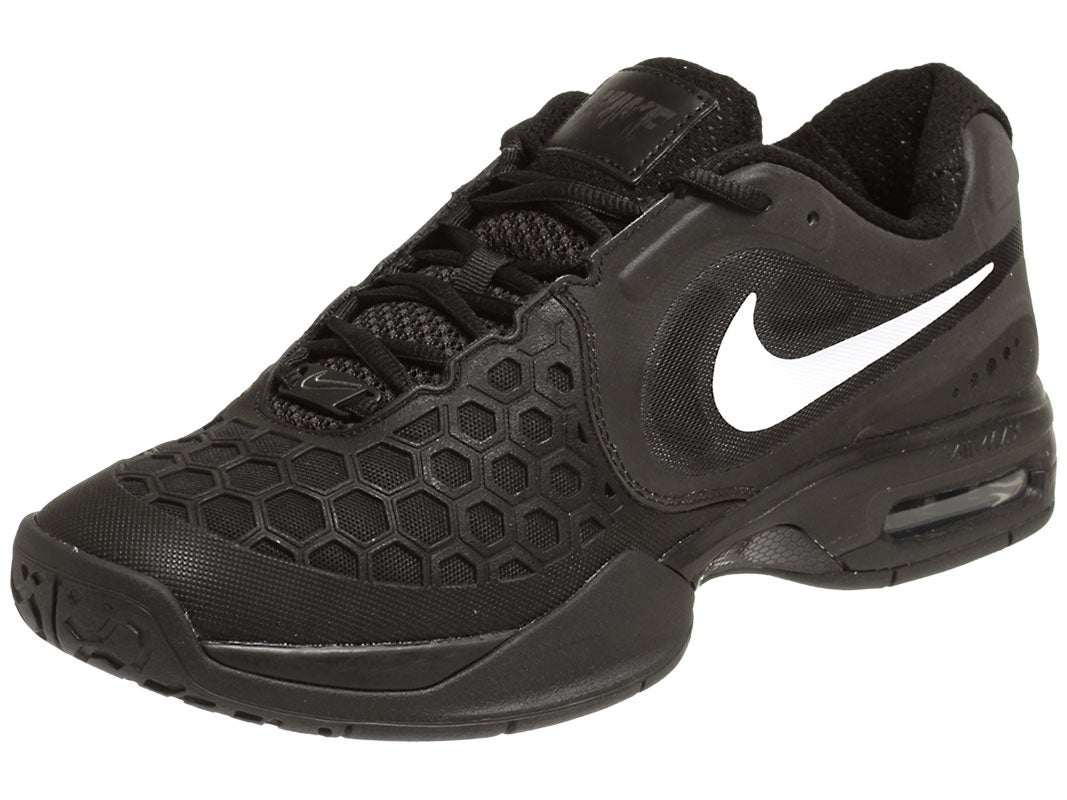 arriving new arrivals reasonable price Nike Air Max Courtballistec 43 Limited Edition