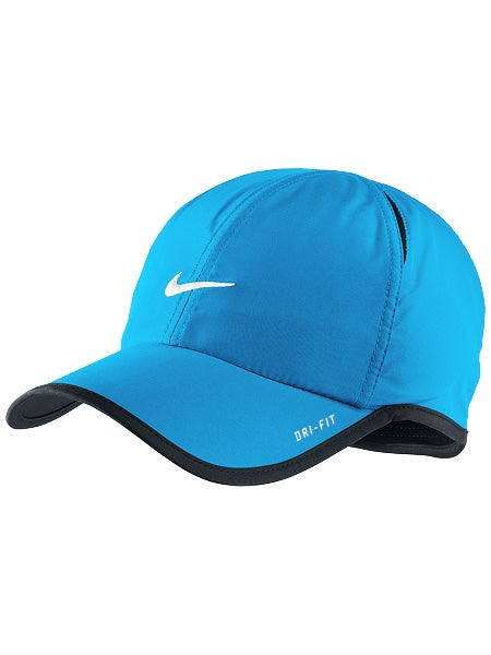 Nike Men's Spring Advantage Feather Light Hat