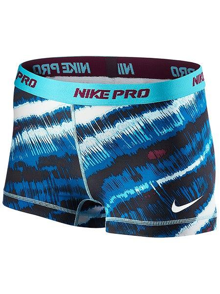 Nike Print Short
