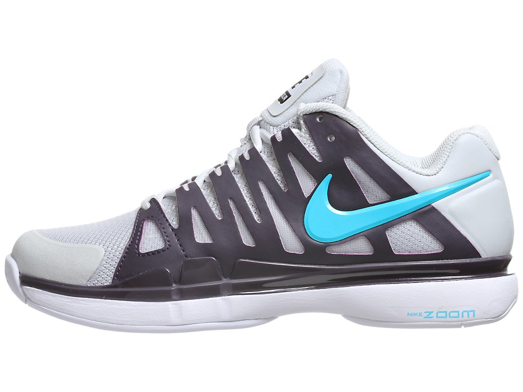 best of 2013 tennis shoes tennis warehouse