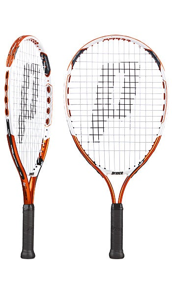 Prince AirO Tour 21 Junior Racquet