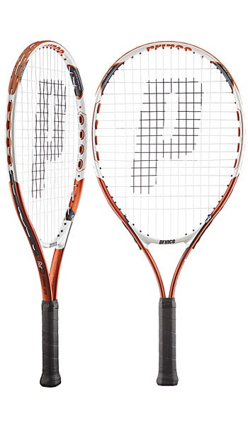 Prince AirO Tour 23 Junior Racquet