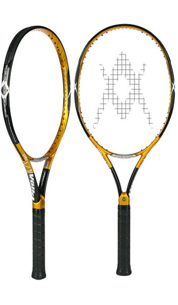 Volkl Power Bridge V1 Oversize Racquets