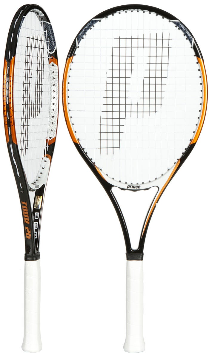 Prince Tour Junior 26 Racquet