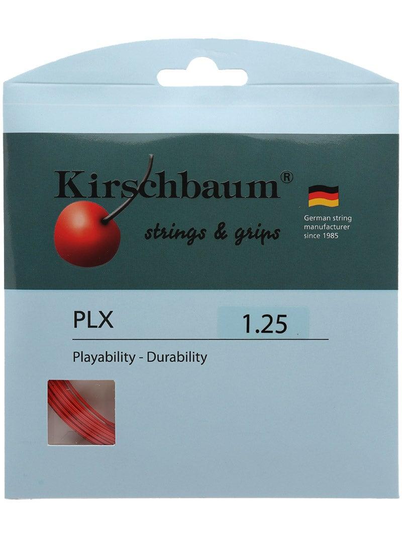 Kirschbaum Pro Line X 17