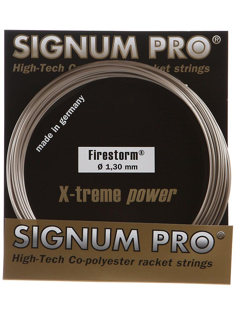 Signum Pro Firestorm 16 (1.30) String