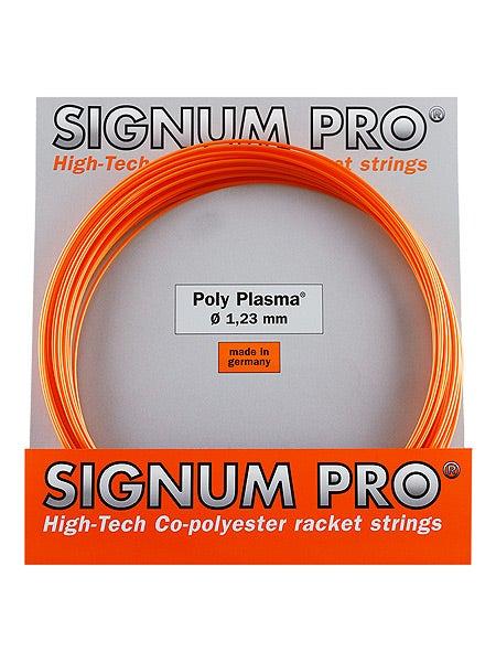 Signum Pro Poly Plasma 17 (1.23) String
