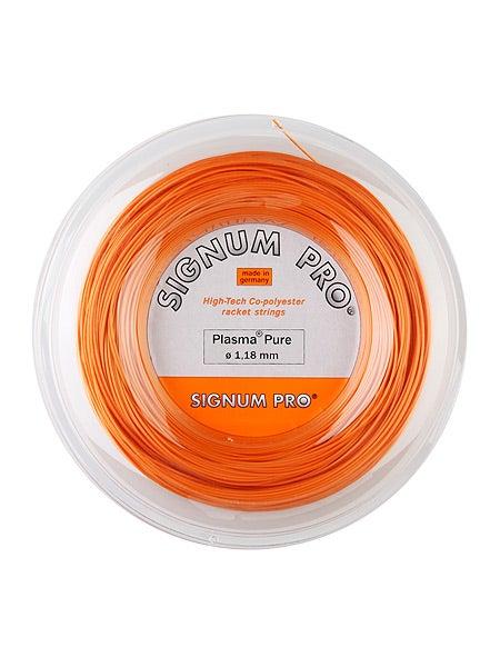 Signum Pro Poly Plasma 17L (1.18)660 Reel