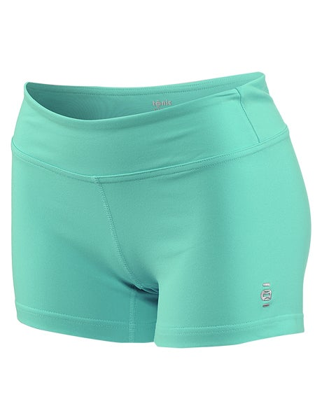 Tonic Women's Spring Shortie in Cascade