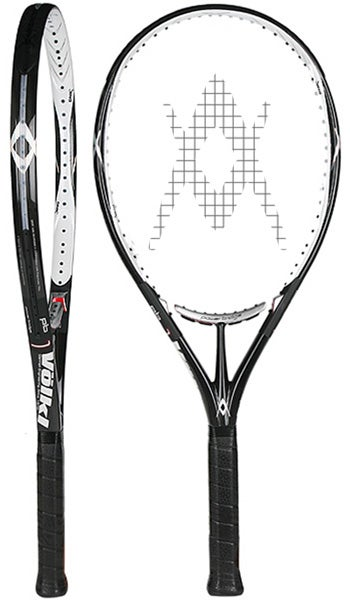 Volkl Power Bridge 1 Racquets