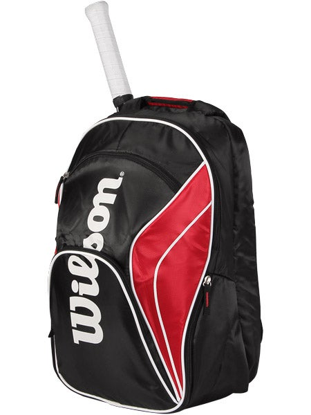Wilson Federer Back Pack Bag