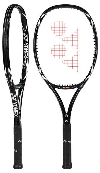 Yonex E-Zone 100 Racquets