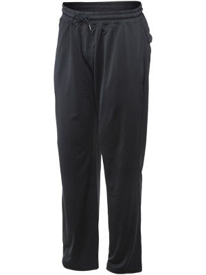 Athletic DNA Boy's Spring Defender Track Pant
