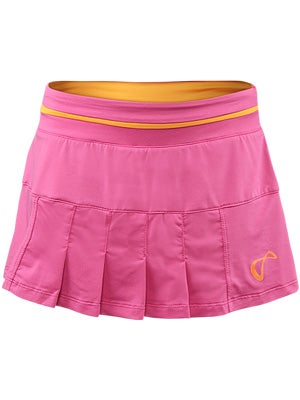 Athletic DNA Girl's Spring Tournament Skort