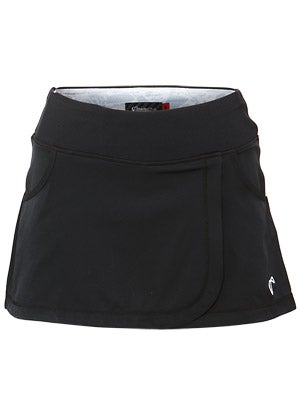 Athletic DNA Women's Basic Scrambler Skort