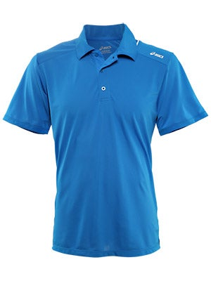 Asics Men's Spring Game Point Polo