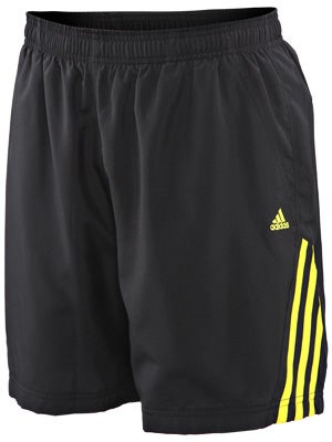 adidas Men's Spring Galaxy Short