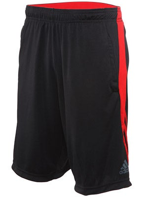 adidas Men's Spring Ultimate Swat Short