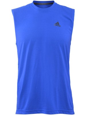 adidas Men's Spring Ultimate Sleeveless Top