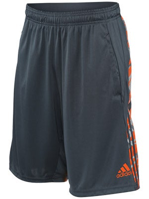 adidas Mens Summer Ultimate Swat Short