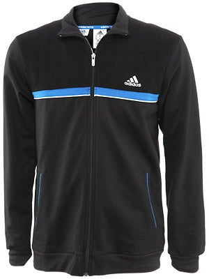 adidas Mens Winter Sequential Warm-Up Jacket