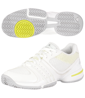 Adidas by Stella McCartney - Juglans Tennis Shoes