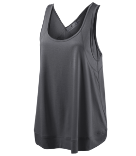 Adidas by Stella McCartney - Tennis Easy Tank