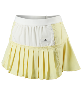 adidas by Stella McCartney - Tennis Skirt
