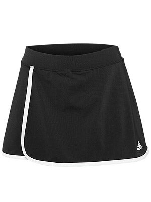 adidas Women's Basic Galaxy Skort 3