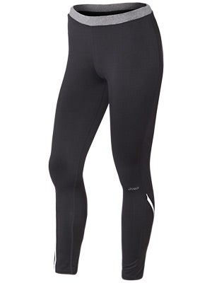 Asics Womens Fall Thermopolis Tight