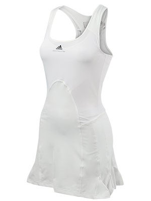 adidas Women's Stella McCartney Spring Dress