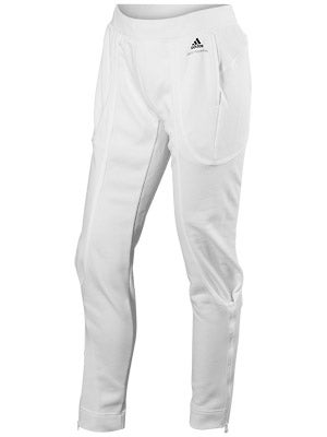 adidas Women's Stella McCartney Spring Pant