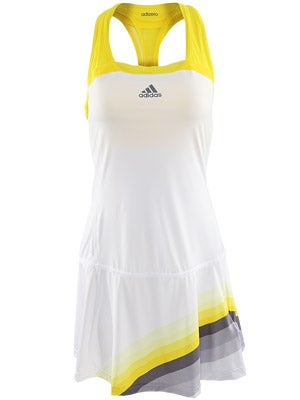 adidas Women's Spring adizero Dress