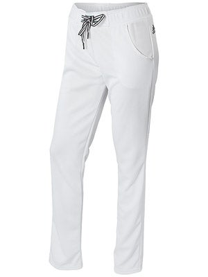 adidas Women's Basic Sequential Pant