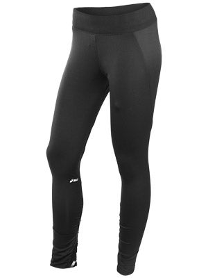 Asics Women's Straight Set Pant